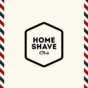 Home Shave Club