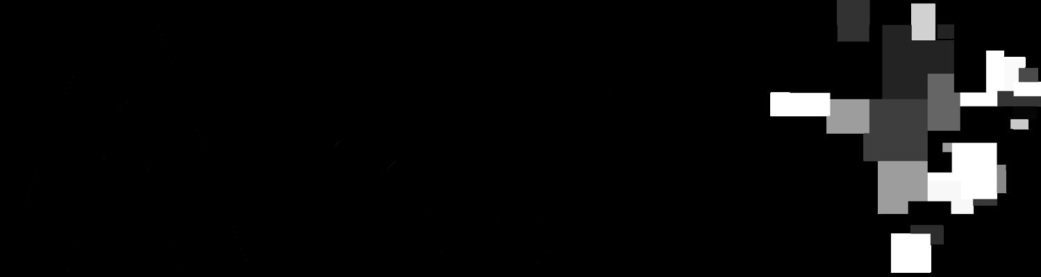 aAzul