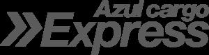 fAzul Cargo Express