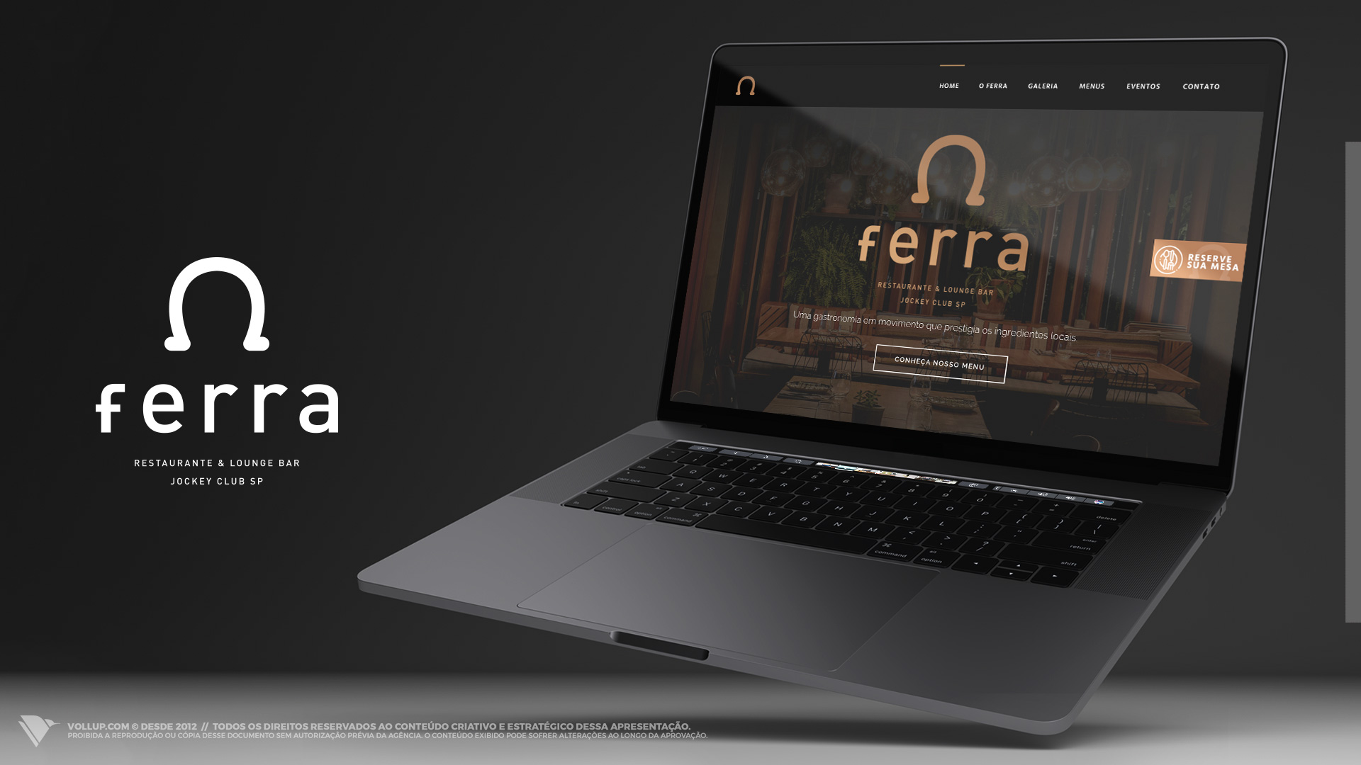 ferra_site_mockup_port
