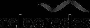iCeleo Redes