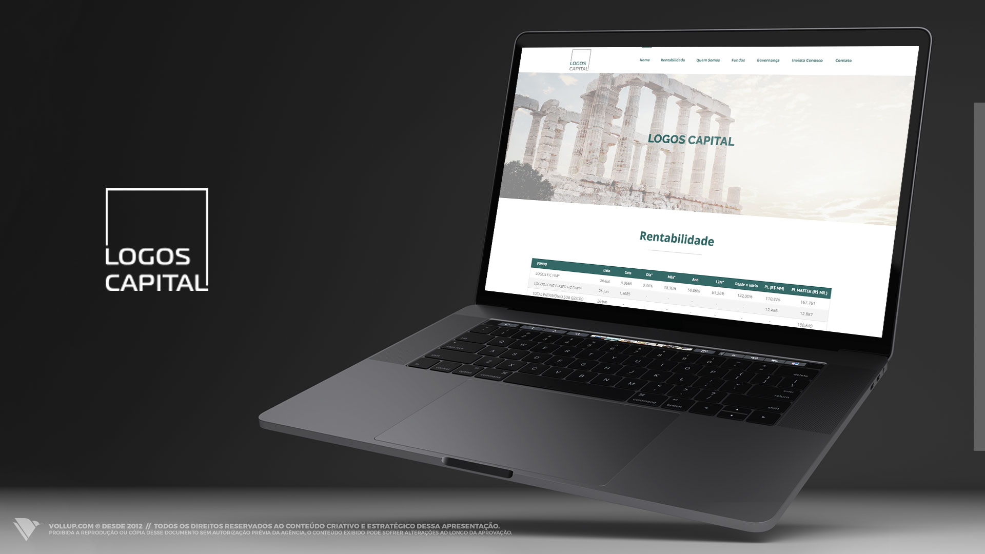logoscapital_site_mockup_portt